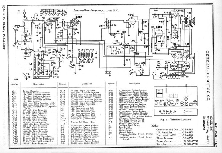 410 best images about electronics on pinterest
