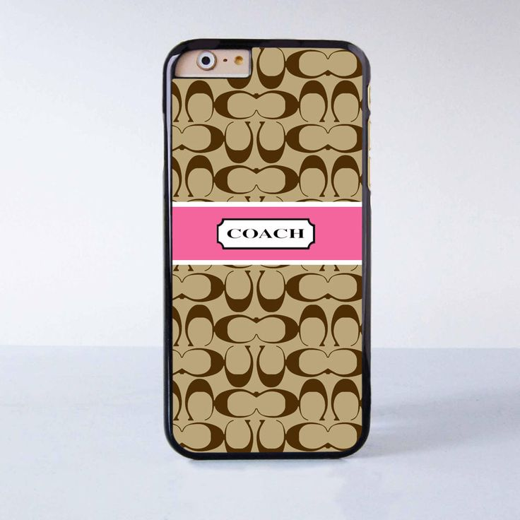 #iPhone Case#iPhone Cover#iPhone 4#iPhone 5#iPhone 6#iPhone 7#Design#Art#Trend#Fashion#Kate Spade#Floral#Pattern#Pink#Coach#Wallet#iPhone Case#iPhone Cases#iPhone 5#iPhone 6#iPhone 7#Logo#Ferrari#Design#Art#Carbon#Adidas#Marble#Texture#Best#New#Adidas#Color#Painting#Custom#Nike#Nabula#Custom#Ktm#Christmas#Nike#Kate spade#Coach#