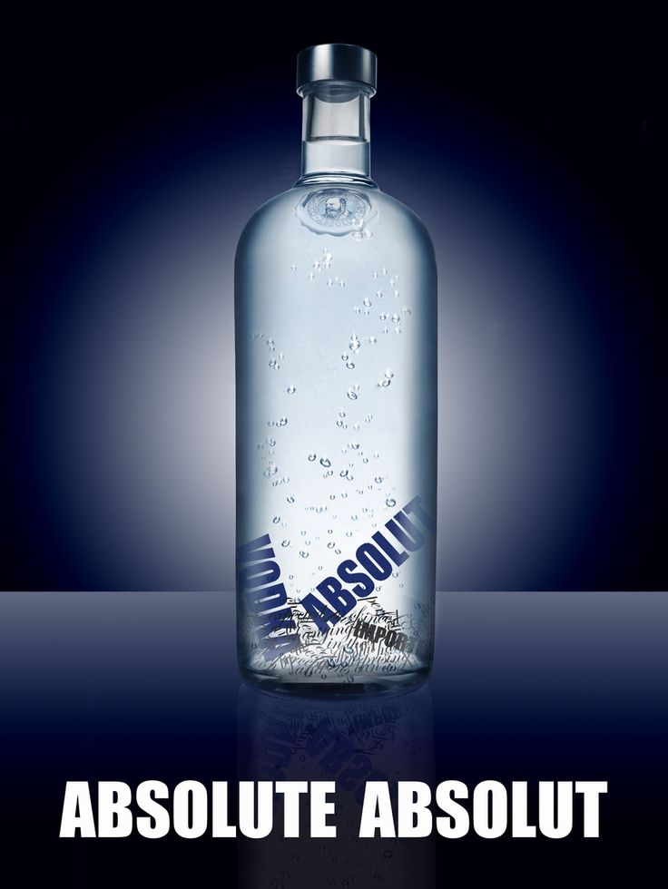ce2d931bd8104c7daeb251d358fa5ebf absolut vodka advertising campaign 560 best absolut creative images on pinterest absolut vodka, ads,Absolut Vodka Meme