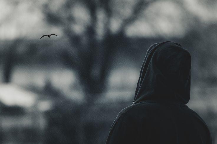 Far away by Andrea Fraccaroli - Photo 146952955 - 500px