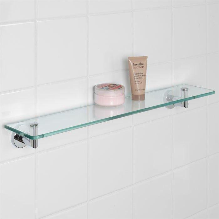 Bathroom Niche, Bath Remodel And Bathroom Remodeling