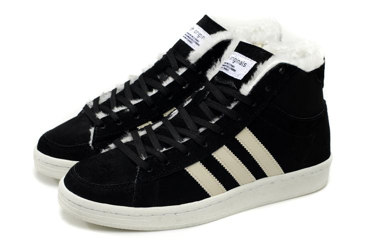 Adidas High Tops For Girls  Adidas Shoes For Girls With -5454