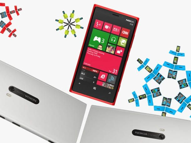 Microsoft doesn't expect to release its next update to Windows Phone 8 before the holiday shopping season, according to a recent job posting.