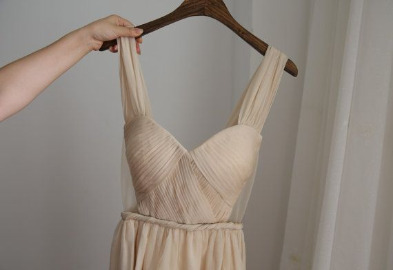 Rush order for Julie by misdress on Etsy, $85.99