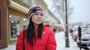 Filipinos find opportunity and community in Canada's North