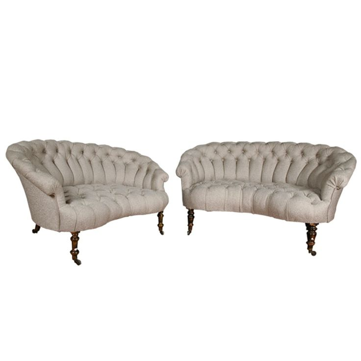 153 Best Chesterfield Visions Images On Pinterest