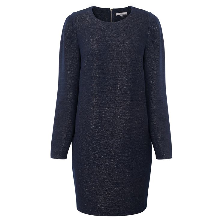 Buy the Twilight Sparkle Sweat Dress at Oliver Bonas. Enjoy free worldwide standard delivery for orders over £50.