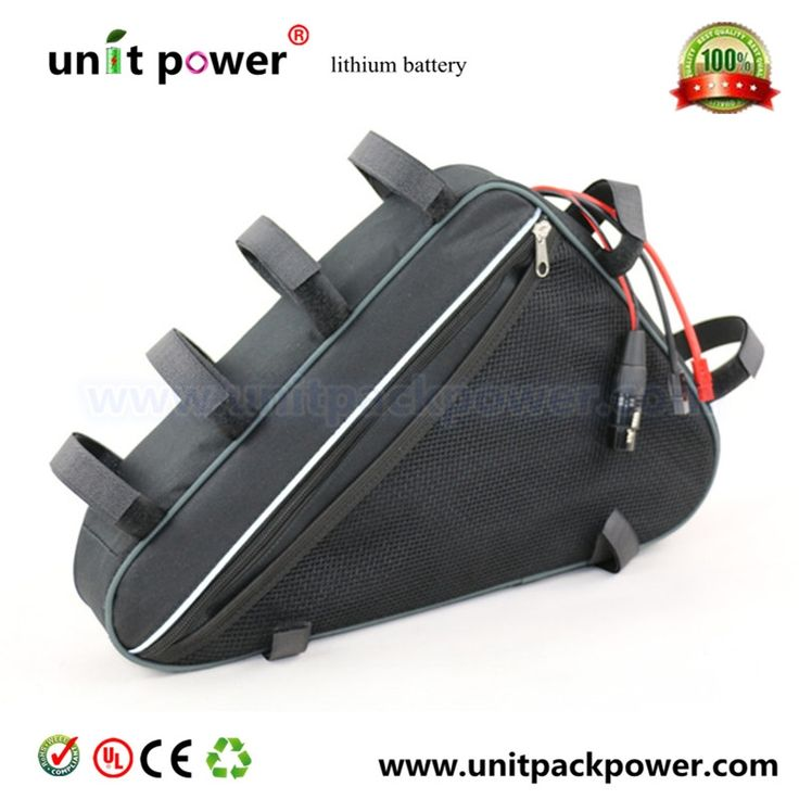 465.00$  Watch now - http://aliosw.worldwells.pw/go.php?t=32692336202 - Triangle Battery 36V 26AH Electric Bike lithium battery pack 36V 500W Ebike battery with NCR18650 cells and 42v 3A fast charger 465.00$