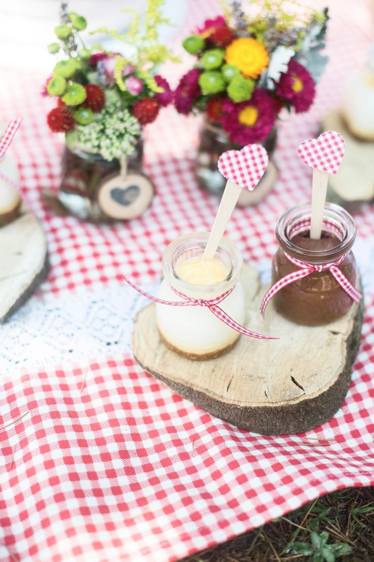 Bachelorette - picnic party by My Frame - Photography & Design www.myframe.pt   https://www.facebook.com/myframephotographydesign/