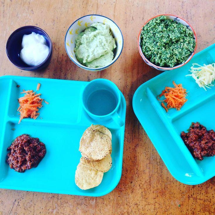 Kale pesto as part of kids meal. More on my blog  #glutenfree #foodforkids #kale #nzmum #nzblogger