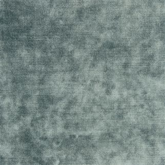 glenville - celadon