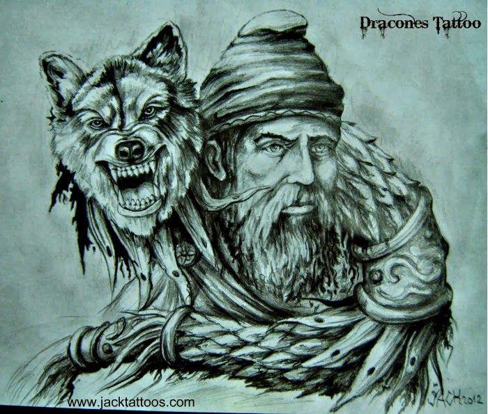 Dac+,dracones.jpg (700×595)