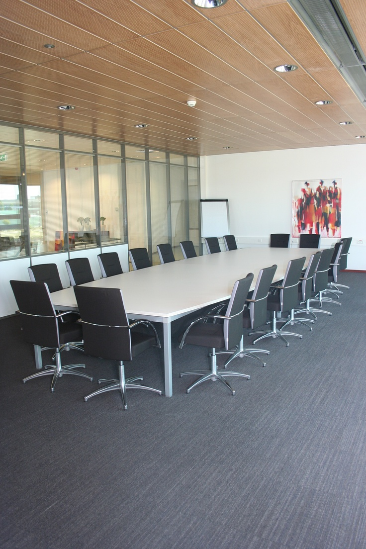 best Conference Rooms images on Pinterest Conference room
