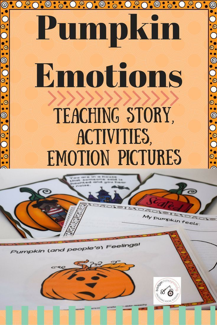 """emotion and story A good story offers detail the reader can use to make his or her own judgments and, perhaps, forge an emotional connection with a character """"the most masterful journalists, in their most memorable reporting, attain this perfect balance between emotion and information, color and news, the affective and the cognitive."""