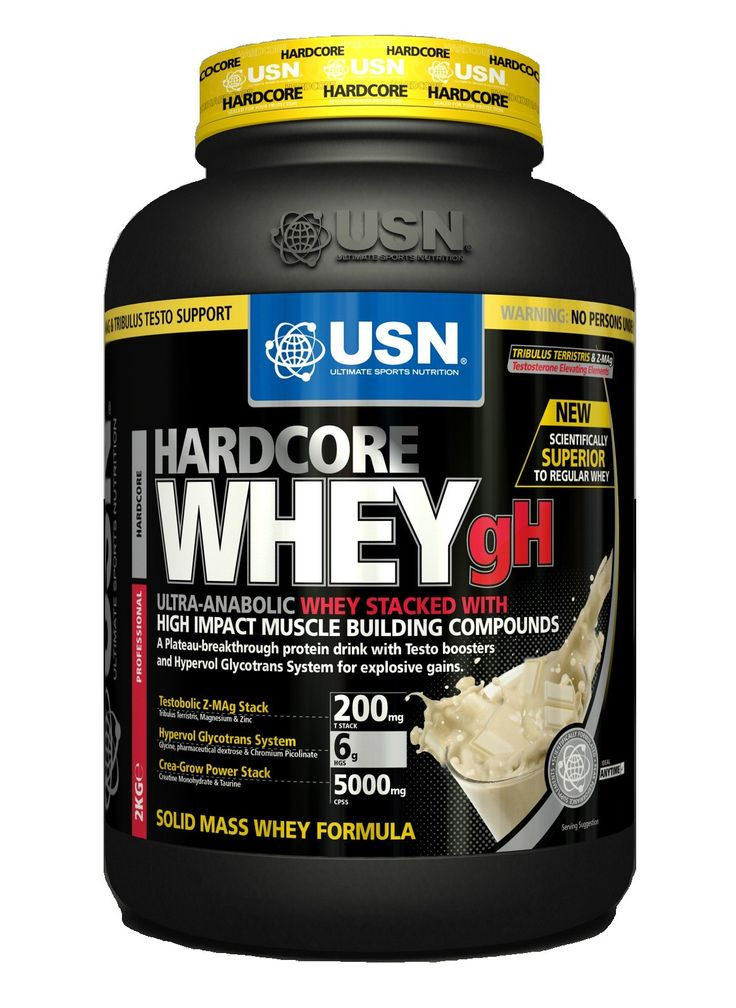 Whey protein shake supplementation along with resistance exercise can help improve muscle protein synthesis and promote the growth of lean tissue mass. Visit here: http://peaksupplements.co.uk/categories/protein/hardcore-whey-2.html