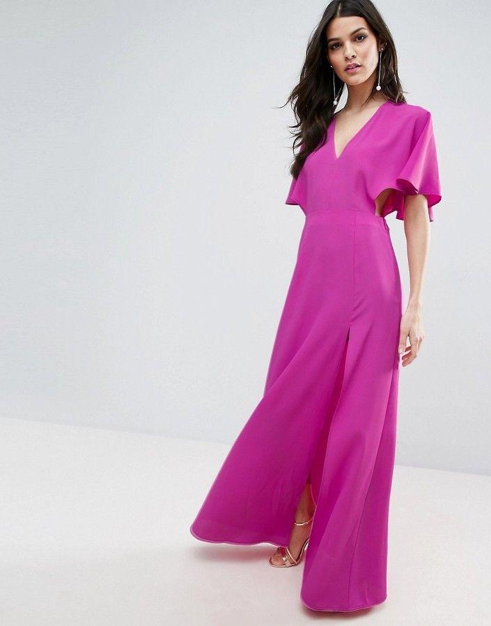 36 besten Maxi Dresses Bilder auf Pinterest | Kleider rock, Feminine ...
