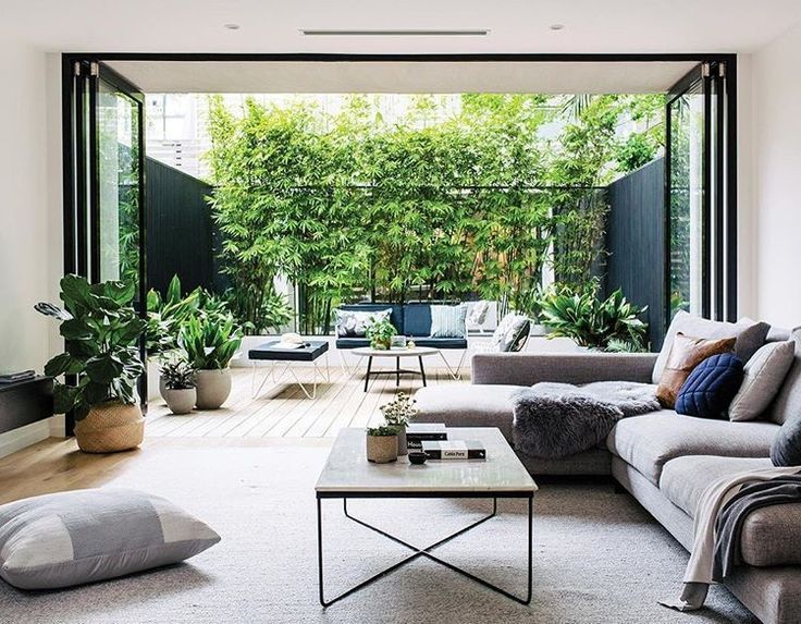 Www Lsl Com The World S 1 Most Visited Video Chat Community In 2020 Beautiful Living Rooms Contemporary Living Room Design Indoor Outdoor Living #outdoor #living #room #designs