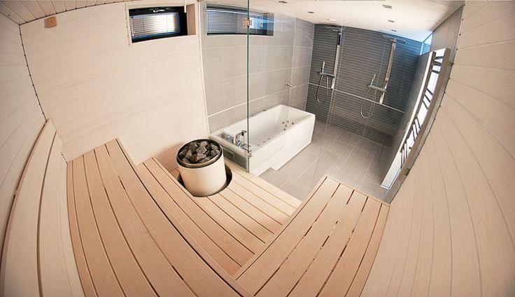 vuolux-valkoinen-sauna-003.jpg (739×426)
