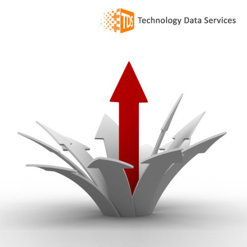 #Data solutions that can work wonders for #business - #Technology Data Services. http://bit.ly/2tlhkmz