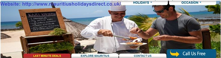Mauritius #all_inclusive_holidays are some of the most popular #holidays available. Visit here at: http://www.mauritiusholidaysdirect.co.uk/