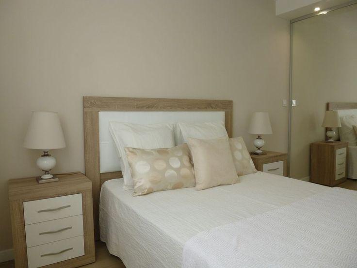 Location vacances appartement Le Port