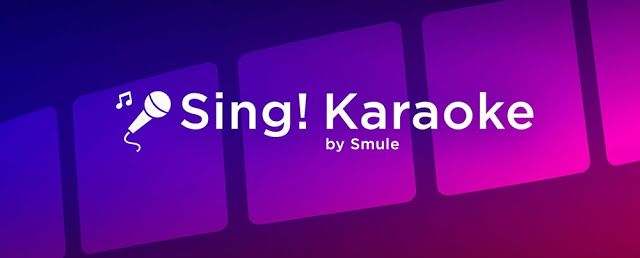 Free Download Sing! Karaoke by Smule for PC, Desktop and Laptop