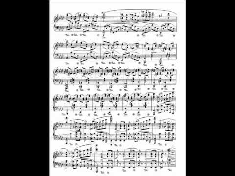 chopin fantasy in f minor op 49 2 in b flat minor, op31 9:12 scherzo no 3 in c sharp minor, op39 7:50  scherzo no 4 in e major, op54 11:08 fantasy in f minor, op 49 12:.