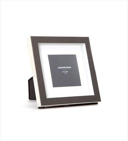Astor Small Frame