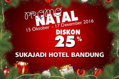 sukajadi-hotel-promo-natal
