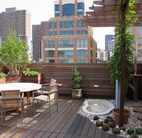 Backyard-Patio-Ideas_26.jpg (587×571)