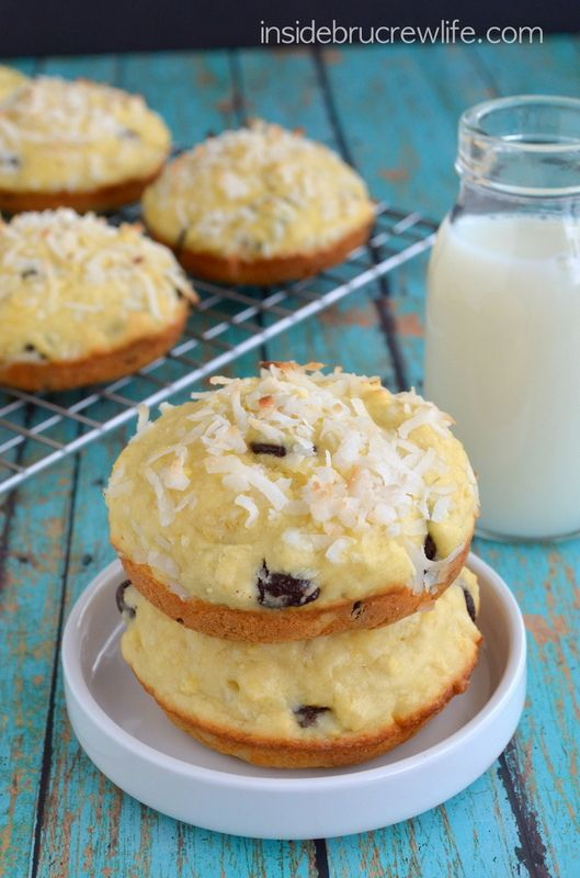Remarkable, the Muffin tops recipe excellent message