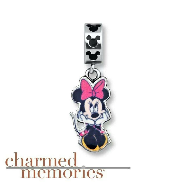 Kays Charm Bracelets: White Gold Bracelets: Kay Jewelers Charmed Memories