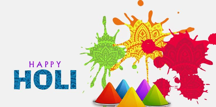 #Happyholi 2017 Mehra Tour & Travels #Chandigarh #Shimla #Manali Book #Taxi at Discount Prices