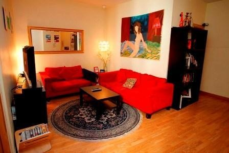 5 - HostelOne Centro, Madrid, Spain #hostels #madrid #spain