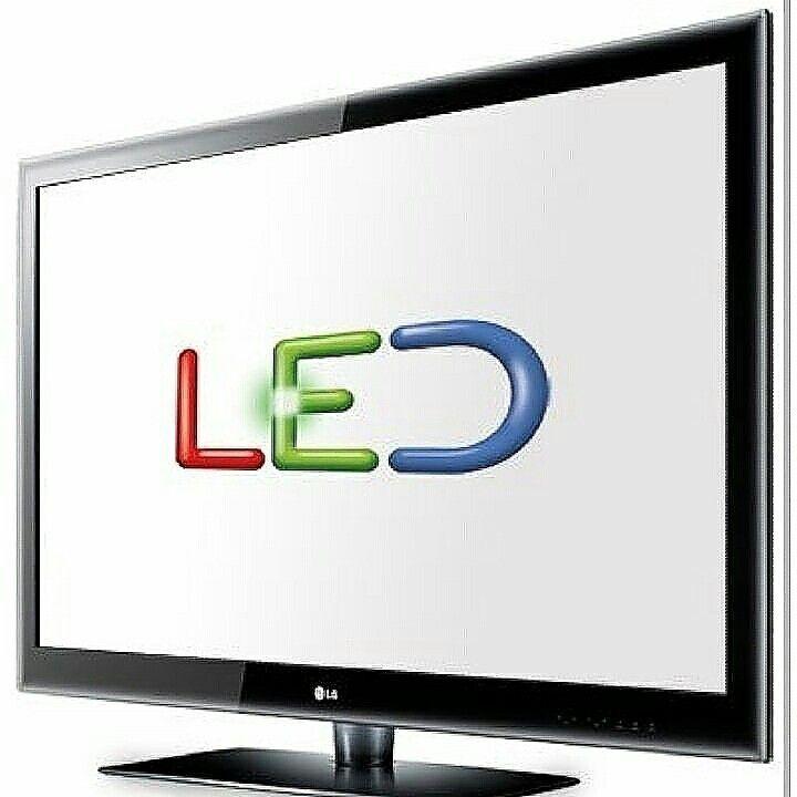 Service tv Samsung Lg Philips lcd led tv la domiciliul clientului tel 0723.000.323 www.serviceelectronice.com