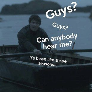 Gendry!!!!!!!!!!!!!!!!!!!!!!!!!! ~ LMAO ~ Game of Thrones