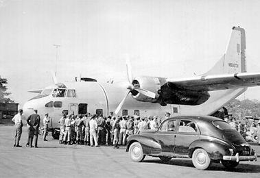 air america | Air America: The CIA's Secret Airline - On Patrol