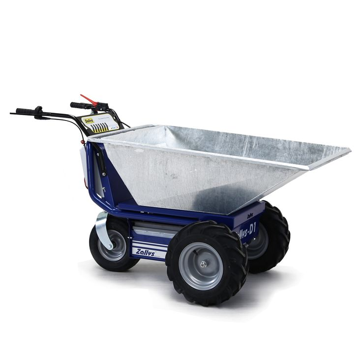 25 Best Ideas About Powered Wheelbarrow On Pinterest