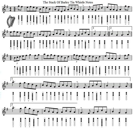 1000 images about sheet music on pinterest merry for Old house songs