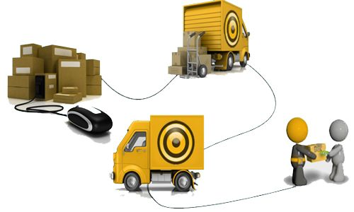 Establishing an online store is now very easy for any individual. A website development firm can help you in these matters very  HOW TO  START ONLINE STORE IN INDIA  effectively. Just you need to know what their strategies are and how much they are beneficial for boosting the sales of your business rapidly.