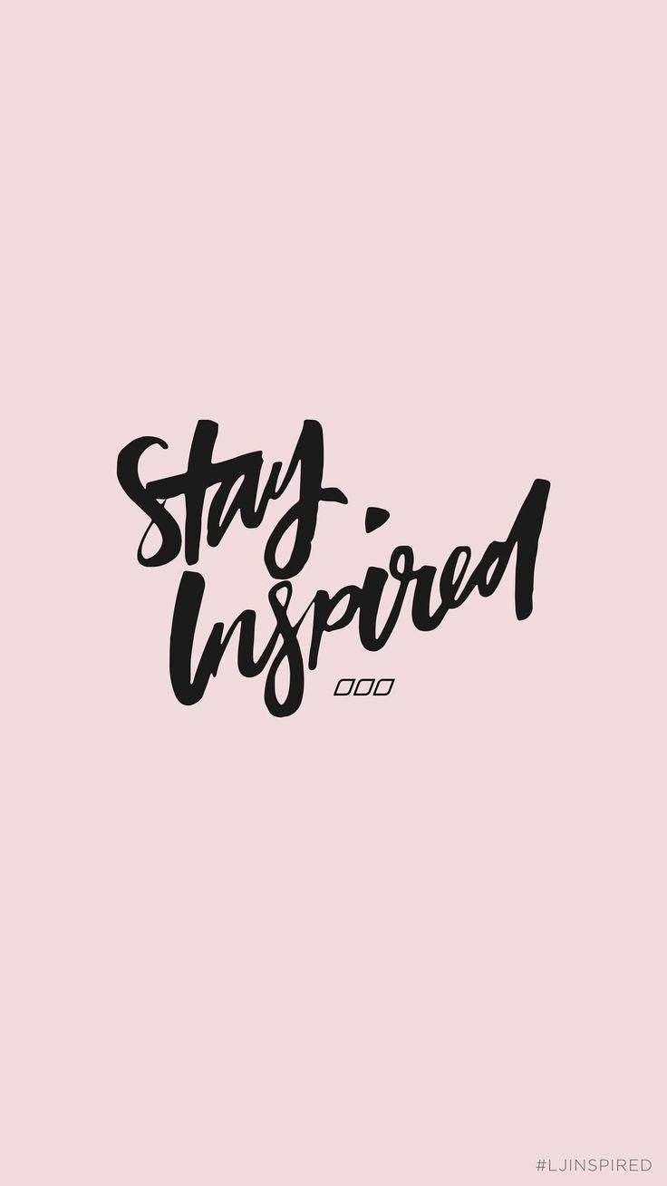 Wallpaper iphone inspiration - Www Designbolts Com Wp Content Uploads 2016 10 Pink Inspirational Iphone
