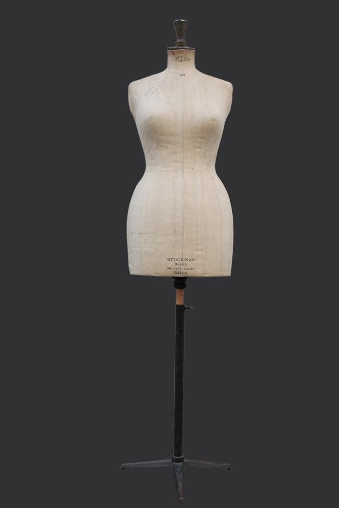25 b sta mannequin couture id erna p pinterest. Black Bedroom Furniture Sets. Home Design Ideas