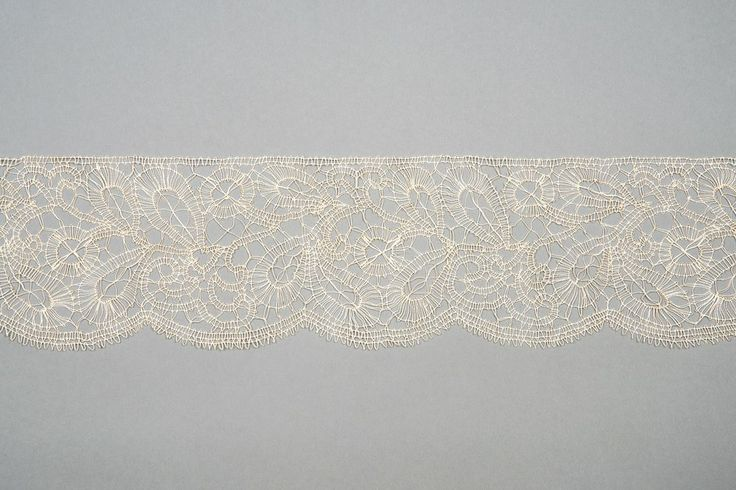 austria 1915  austrian lace school