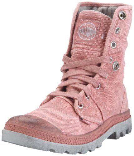 Palladium PALLABROUSE BAGGY 92478-635-M, Chaussures basses femme Palladium, http://www.amazon.fr/dp/B005ENW1E6/ref=cm_sw_r_pi_dp_j00etb14Q1YSM