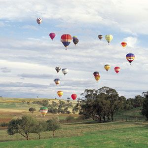 Google Image Result for http://www.discovery-carhire.com.au/images/gallery/barossavalley.jpg