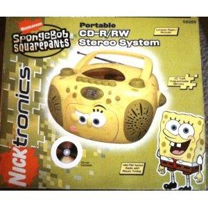 94 Best Images About Spongebob On Pinterest Comforters