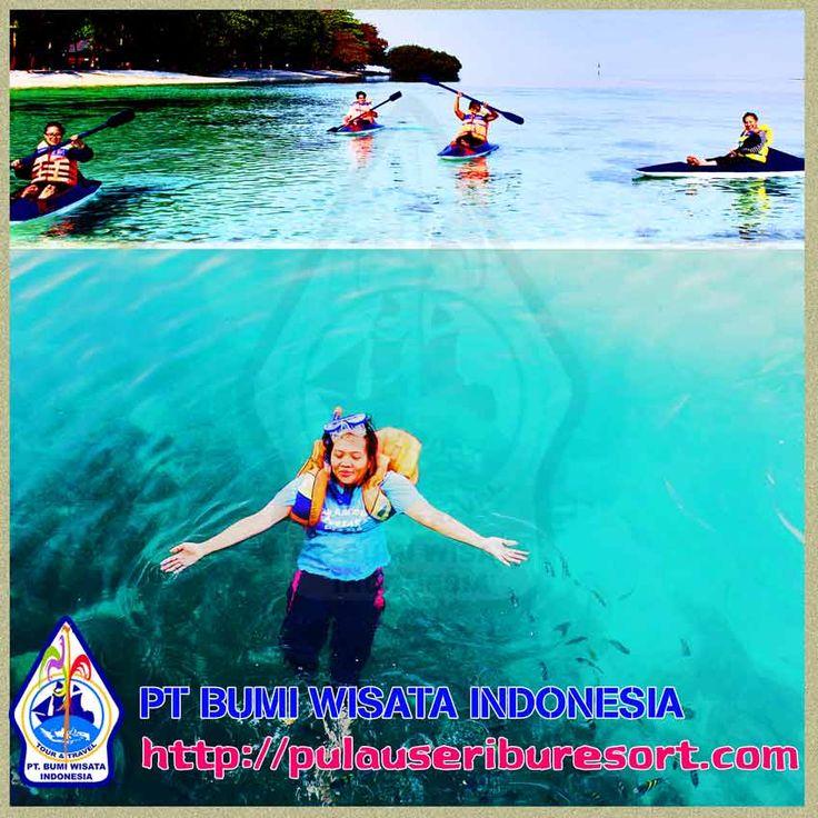 Pulau Seribu adalah destinasi wisata favorit di Jakarta, Karena memiliki berbgai keindahan alam dan fasilitas yang selalu di perbaiki dan di kembangkan . #pulauseribu #favorit #destinasi #wisata #jakarta