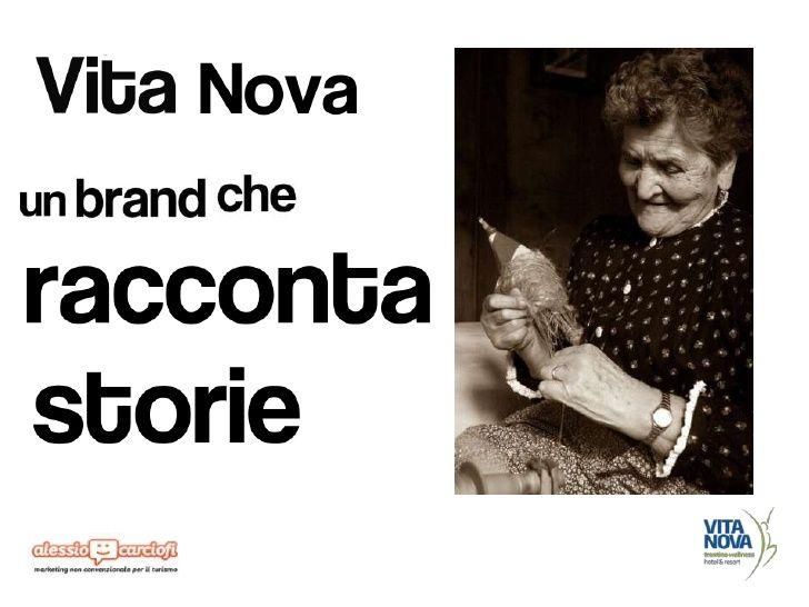 vitanova-trentino-wellness-un-brand-che-racconta-storie-case-study