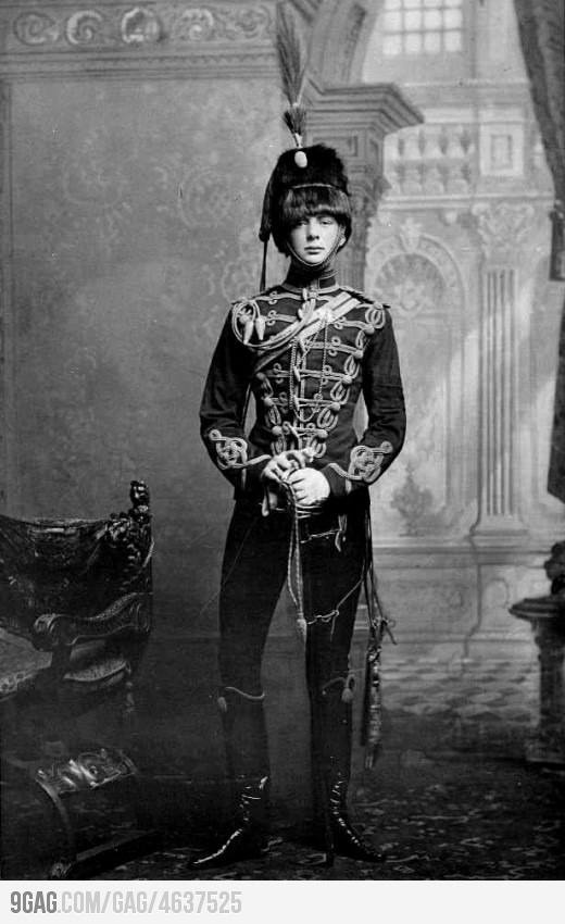 nesbit single men All three lived a nomadic existence, sharing a single room in a series of boarding houses  evelyn nesbit was involved with other men who vied for her attention.