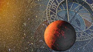 G.A.B.I.E.: Descubren un nuevo planeta impredecible